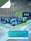 TIA in Digital Enterprise