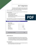 Air Compressor Downloadable