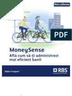 Află cum să-ți administrezi mai eficient banii