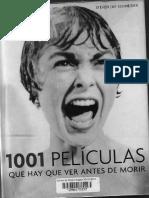 1001-Peliculas-Que-Hay-Que-Ver-Antes-de-Morir.pdf