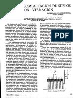 1957_tomoI_2903_04_Compactación de suelos por vibración.pdf