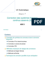 cours7_new.pdf