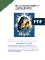 ORACIONES POR CURACION FISICA Y SANIDAD INTERIOR.pdf