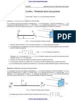 6-controle-plasticite.pdf