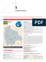 Bolivia_ficha Pais (3)