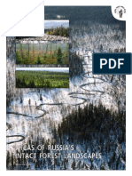 Atlas of Russia's Intact Forest Landscapes.pdf