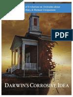 331878753-Darwins-Corrosive-Idea-Report.pdf