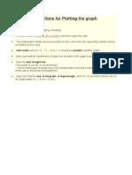 تعليمات الرسم البياني (1).docx