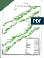 DENVER_ II.pdf