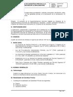 Ifgra-pe.39