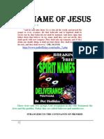 Name Of Jesus.pdf