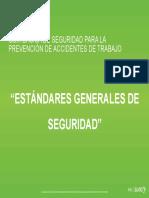estandares_generales_seguridadpptx