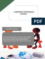 komunikasi daring.pptx