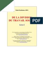 division_travail_1.pdf
