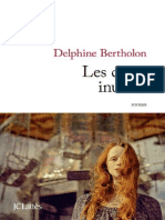 Bertholon_-Delphine-_Littérature-française_-Les-corps-inutiles_1.pdf