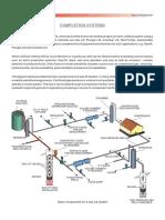 gasliftequipments.pdf