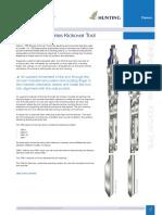 om_series_kickover.pdf