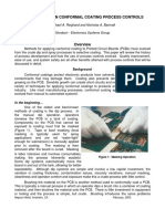 Advancements in Conformal Coating Process Controls.pdf