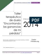tallerduelo.pdf