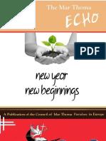 ECHO January2017