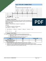 Fiche-TD_3_VAN_IP-corr.doc