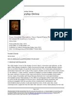 4-handed_07.pdf