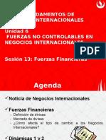Sesión 13 Fund de NNII 2016(1)