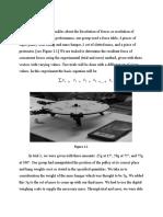 E101 Analysis