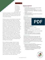 schistosomiasis.pdf
