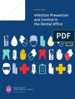 RCDSO_Guidelines_Infection_Prevention_and_Control.pdf
