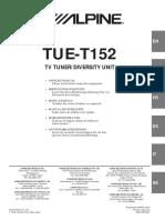 OM_TUE-T152_EN.pdf