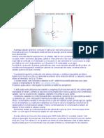 Antena verticală monoband.docx