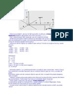 Antena verticală multiband.docx