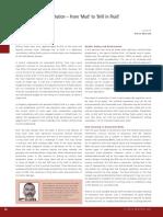 Aberson.pdf