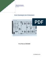 Exercicecorrigse p 140527164403 Phpapp01