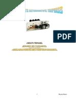1.Courants alt.pdf