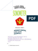 Sonometer.docx
