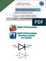 diode-150512131800-lva1-app6892(1)