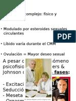 orgasmo.pptx
