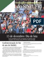Jornal 1185