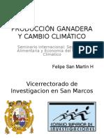 produccion_ganadera_cambio_climatico.ppt