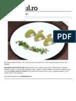 -life-style-bucatarie-reteta-simpla-drob-miel-1_5527abe7448e03c0fd716dab-index.pdf