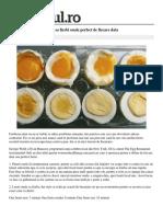 -life-style-bucatarie-secretele-bucatarilor-fierbi-ouale-perfect-data-1_55266eef448e03c0fd69b159-index.pdf