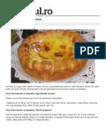 -life-style-bucatarie-pasca-bucovineana-smantana-1_55266907448e03c0fd698a3b-index.pdf
