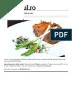 -life-style-bucatarie-cea-mai-simpla-reteta-stufat-miel-1_55263bd0448e03c0fd681a50-index.pdf