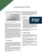Operation Nanook (1946).pdf