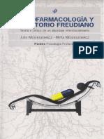 Psicofarmacologia yTerritorioFreudiano.pdf