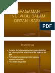 KERAGAMAN INDIVIDU.pdf