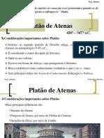 Platão de Atenas 2