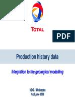 ok-11 - ProductionData.pdf